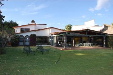 Foto de casa en venta en San Gil, San Juan del Río, Querétaro, 848867,  no 01