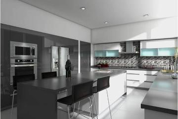 Foto de casa en venta en Lomas de Chapultepec I Sección, Miguel Hidalgo, Distrito Federal, 2923179,  no 01