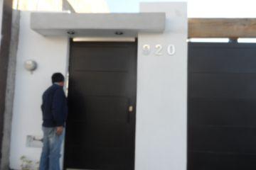 Foto de casa en venta en Residencial del Valle I, Aguascalientes, Aguascalientes, 2983147,  no 01