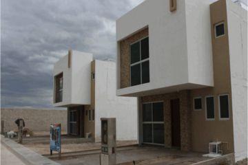 Foto de casa en renta en Los Lagos, San Luis Potosí, San Luis Potosí, 2579549,  no 01