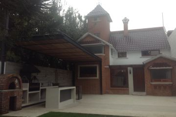 Casas en renta en df distrito federal for Alquiler de casa en pino grande sevilla