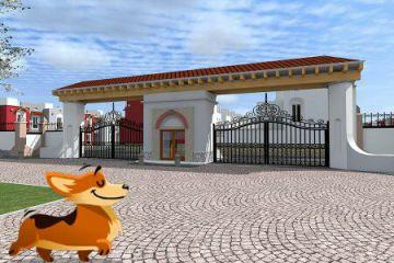 Foto de casa en venta en Tizayuca, Tizayuca, Hidalgo, 2056379,  no 01