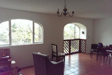 Foto de departamento en venta en Manzanastitla, Cuajimalpa de Morelos, Distrito Federal, 3057040,  no 01