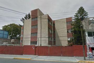 Foto de departamento en venta en La Purísima Ticomán, Gustavo A. Madero, Distrito Federal, 2997878,  no 01