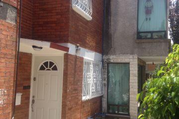 Foto de casa en venta en Consejo Agrarista Mexicano, Iztapalapa, Distrito Federal, 2794662,  no 01