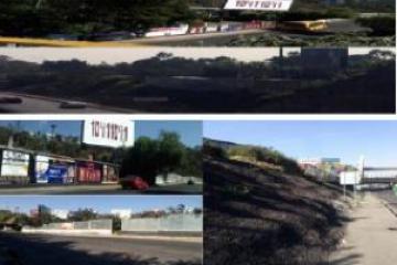 Foto de terreno comercial en venta en Carlos A. Madrazo, Álvaro Obregón, Distrito Federal, 1358167,  no 01