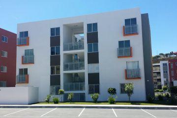 Foto de departamento en venta en Hacienda del Pacifico, Tijuana, Baja California, 2528011,  no 01