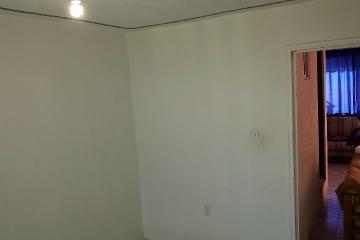 Foto de cuarto en renta en Pedregal de Santa Ursula, Coyoacán, Distrito Federal, 2974870,  no 01