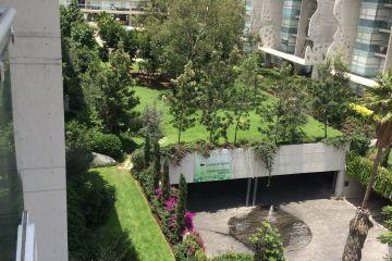 Foto de departamento en renta en Ciudad Satélite, Naucalpan de Juárez, México, 2855249,  no 01