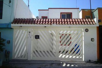 Foto de casa en venta en Don Lalo, General Escobedo, Nuevo León, 1770844,  no 01