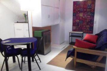 Foto de departamento en renta en Guadalupe Inn, Álvaro Obregón, Distrito Federal, 2864431,  no 01