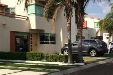 Foto de casa en venta en Centro Sur, Querétaro, Querétaro, 2041465,  no 01
