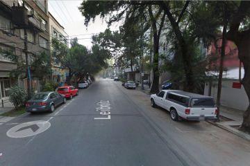 Foto de casa en venta en Anzures, Miguel Hidalgo, Distrito Federal, 3015433,  no 01