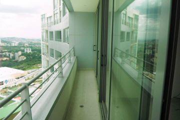 Foto de departamento en renta en Interlomas, Huixquilucan, México, 3065404,  no 01