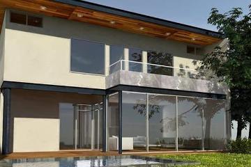 Foto de casa en venta en Zona Valle Poniente, San Pedro Garza García, Nuevo León, 2795516,  no 01