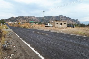 Foto de terreno habitacional en venta en Artesanos, Guadalajara, Jalisco, 4647006,  no 01
