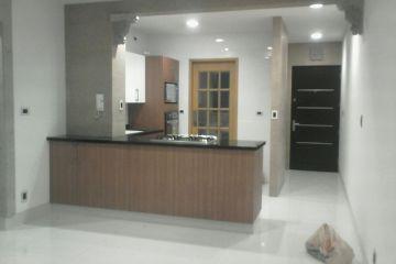 Foto de departamento en renta en Insurgentes Mixcoac, Benito Juárez, Distrito Federal, 2759740,  no 01