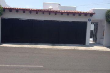 Foto de casa en venta en Tejeda, Corregidora, Querétaro, 2470776,  no 01