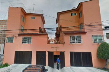 Foto de casa en venta en Del Valle Norte, Benito Juárez, Distrito Federal, 1823105,  no 01