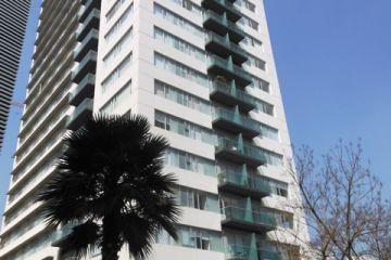 Foto de departamento en renta en Anahuac I Sección, Miguel Hidalgo, Distrito Federal, 2170958,  no 01