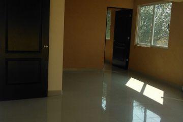 Foto de departamento en renta en Industrial Vallejo, Azcapotzalco, Distrito Federal, 1516555,  no 01