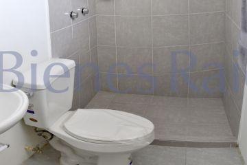 Foto de departamento en venta en Merced Balbuena, Venustiano Carranza, Distrito Federal, 2569071,  no 01