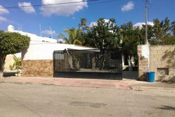 Foto de casa en venta en Santa Maria, Mérida, Yucatán, 4642337,  no 01