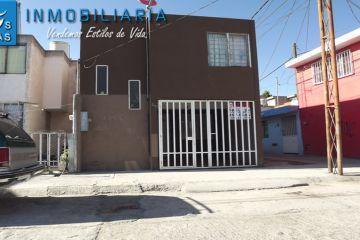 Foto de casa en venta en Morales INFONAVIT, San Luis Potosí, San Luis Potosí, 2468838,  no 01
