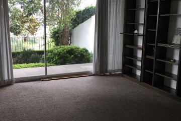 Foto de casa en venta en Lomas de las Águilas, Álvaro Obregón, Distrito Federal, 2464773,  no 01