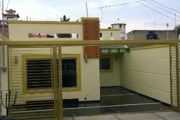 Foto principal de casa en venta en azucena, jardines de la paz 2873844.