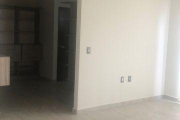 Foto de departamento en renta en Residencial el Refugio, Querétaro, Querétaro, 4708459,  no 01
