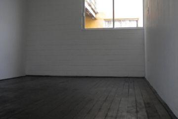 Foto de departamento en venta en El Mirador, Naucalpan de Juárez, México, 2379650,  no 01