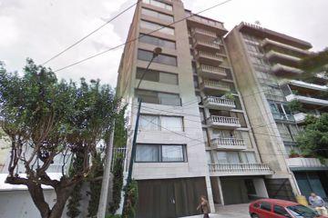 Foto de departamento en venta en Anzures, Miguel Hidalgo, Distrito Federal, 2448029,  no 01