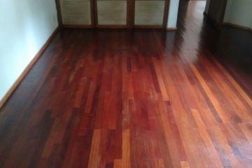 Foto de casa en venta en El Pueblito, Morelia, Michoacán de Ocampo, 4717062,  no 01