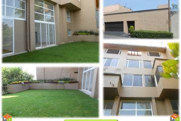 Foto de departamento en venta en Lomas Altas, Miguel Hidalgo, Distrito Federal, 2472407,  no 01