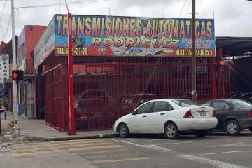 Foto de terreno comercial en venta en Zona Centro, Tijuana, Baja California, 3062915,  no 01