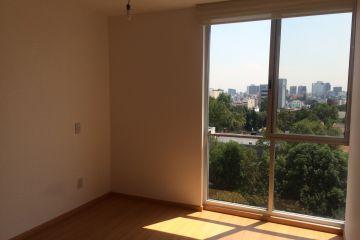 Foto de departamento en renta en Santa Maria Nonoalco, Benito Juárez, Distrito Federal, 2468780,  no 01