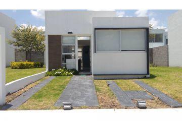 Foto de casa en condominio en venta en La Vista, Corregidora, Querétaro, 2819077,  no 01
