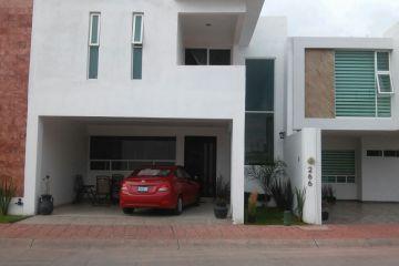 Foto de casa en venta en Santa Fe, León, Guanajuato, 2053640,  no 01