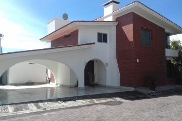 Foto de casa en renta en Zavaleta (Zavaleta), Puebla, Puebla, 2194766,  no 01