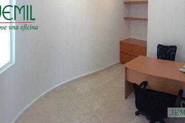 Foto de oficina en renta en Condesa, Cuauhtémoc, Distrito Federal, 3004496,  no 01