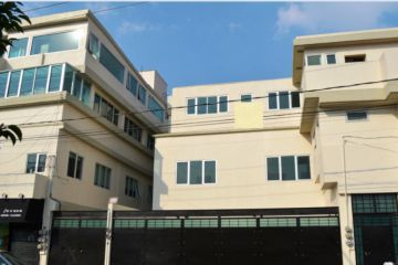 Foto de casa en renta en Lindavista Norte, Gustavo A. Madero, Distrito Federal, 2046767,  no 01