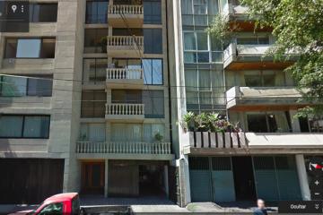 Foto de departamento en venta en Anzures, Miguel Hidalgo, Distrito Federal, 2470375,  no 01