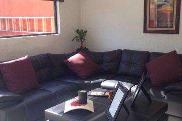 Foto de casa en venta en Viveros del Valle, Tlalnepantla de Baz, México, 2763843,  no 01