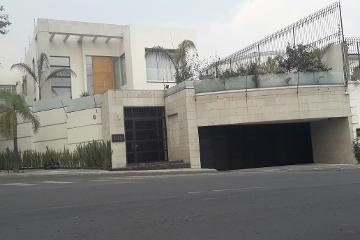 Foto de casa en venta en Bosques de las Lomas, Cuajimalpa de Morelos, Distrito Federal, 3035097,  no 01