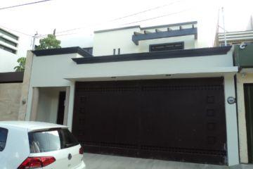 Foto de casa en venta en La Fundición, Oaxaca de Juárez, Oaxaca, 2204015,  no 01