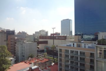 Foto de departamento en venta en Napoles, Benito Juárez, Distrito Federal, 2933717,  no 01