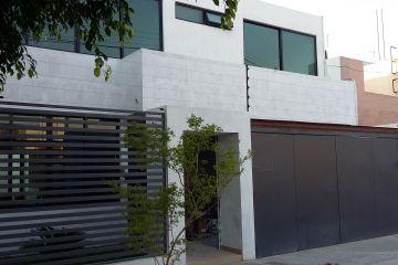 Foto de casa en venta en Jardines del Bosque Norte, Guadalajara, Jalisco, 2884507,  no 01