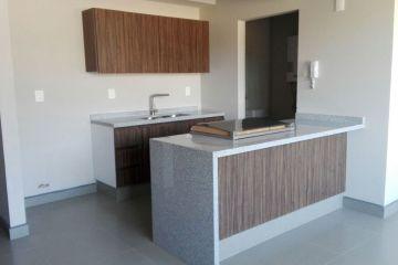 Foto de casa en venta en Contadero, Cuajimalpa de Morelos, Distrito Federal, 2986491,  no 01