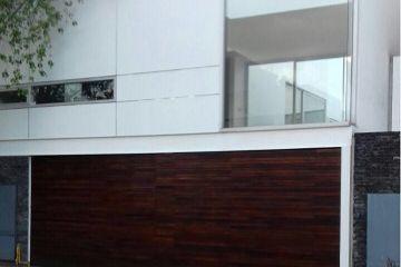 Foto principal de casa en venta en titanio, lomas del pedregal 2346875.